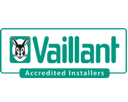 Vailant Accredited Installers Somerset and Bristol