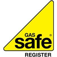 Gas Safe registered Engineers Bristol